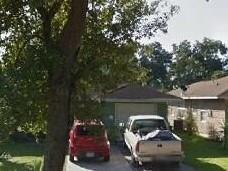 6810 richwood road, houston, TX 77087