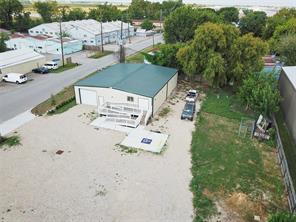 Houston Home at 15507 Walkwood Drive Houston                           , TX                           , 77079-4221 For Sale