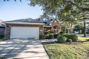 Houston Home at 4727 Tremont Glen Lane Katy , TX , 77494-4679 For Sale