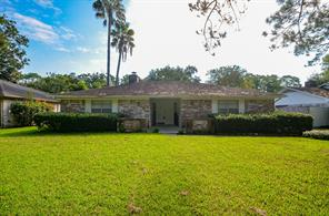 Houston Home at 2606 Pine Village Drive Houston , TX , 77080-3824 For Sale