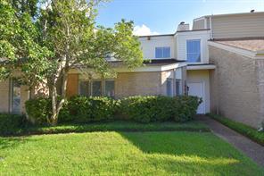 1864 Gessner, Houston, TX, 77063