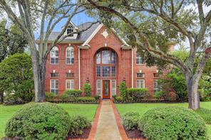 Houston Home at 4901 Bellview Street Bellaire , TX , 77401-5307 For Sale