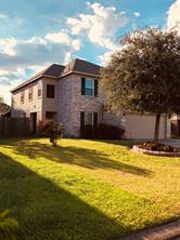 Houston Home at 10611 Red Spruce Lane Houston , TX , 77040-7101 For Sale