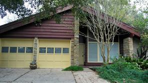 Houston Home at 2008 S Savanna Court League City , TX , 77573-5038 For Sale
