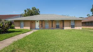 8618 Dover Street, Houston, TX 77061