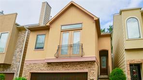 Houston Home at 6353 Richmond Avenue 104 Houston , TX , 77057-5965 For Sale