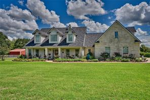 1612 Koy Road, Bellville, TX 77418