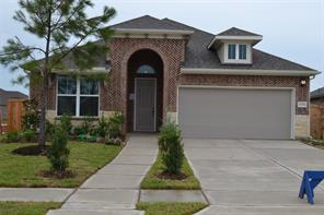 Houston Home at 2006 SE Highland Meadows Drive Pearland , TX , 77089 For Sale