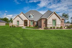 5219 camp creek road, baytown, TX 77523