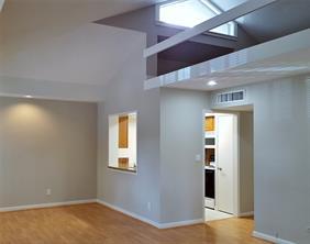 Houston Home at 6498 Bayou Glen Road Houston , TX , 77057-1002 For Sale