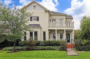 Houston Home at 300 E 26th Street Houston , TX , 77008-2314 For Sale