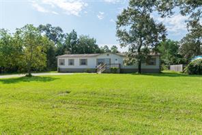 Houston Home at 16311 Cecilia Circle Magnolia , TX , 77355-4002 For Sale