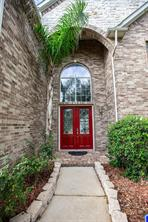 Houston Home at 6011 Country Ridge Drive Richmond , TX , 77469-6245 For Sale