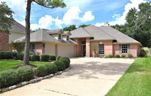 Houston Home at 21922 Windmill Bluff Lane Katy , TX , 77450 For Sale