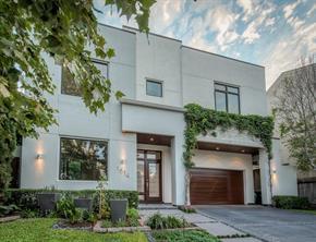 Houston Home at 1511 California Street Houston                           , TX                           , 77006-2604 For Sale