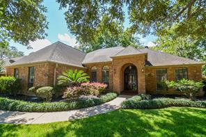 Houston Home at 5435 Westerdale Drive Fulshear , TX , 77441-4117 For Sale