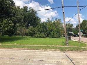 Houston Home at 00 Cavalcade Street Houston , TX , 77026 For Sale