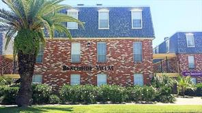 Houston Home at 217 Church Street 213 Galveston , TX , 77550 For Sale