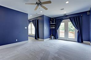 Houston Home at 1548 Harvard Street Houston                           , TX                           , 77008-4217 For Sale