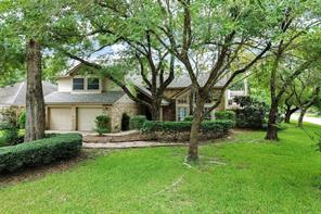 Houston Home at 5447 Haven Oaks Drive Kingwood , TX , 77339-1251 For Sale