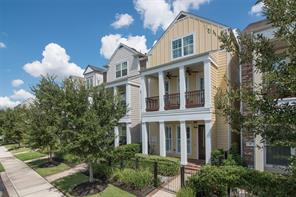22 Rafters, The Woodlands, TX, 77380