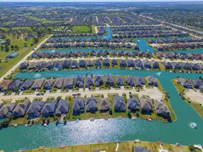 Houston Home at 17915 Harbour Bridge Point Drive Cypress , TX , 77429-5283 For Sale