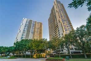 Houston Home at 15 Greenway Plaza Plaza 27A Houston , TX , 77046-1500 For Sale