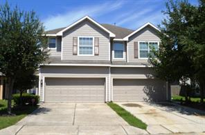 14334 Mooreview, Houston TX 77014