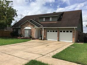 10606 amblewood drive, houston, TX 77099