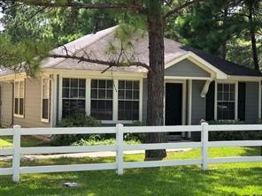 Houston Home at 19223 Atasca Oaks Drive Humble , TX , 77346-1457 For Sale