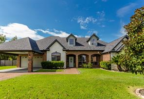 Houston Home at 32702 Winwick Road Fulshear , TX , 77441-4297 For Sale
