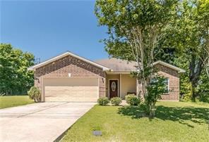 8204 Livingston Street, Houston TX 77051