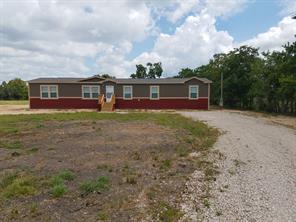 Houston Home at 8803 Baker Street Santa Fe , TX , 77510 For Sale