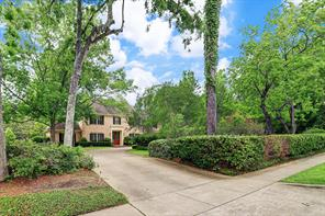 Houston Home at 5353 Spring Park Street Houston                           , TX                           , 77056 For Sale