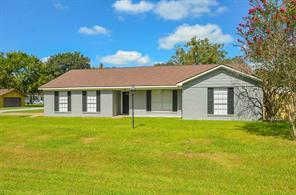 1632 brumbelow street, rosenberg, TX 77471