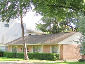 Houston Home at 4643 Richmond Avenue Avenue Houston                           , TX                           , 77027-6711 For Sale