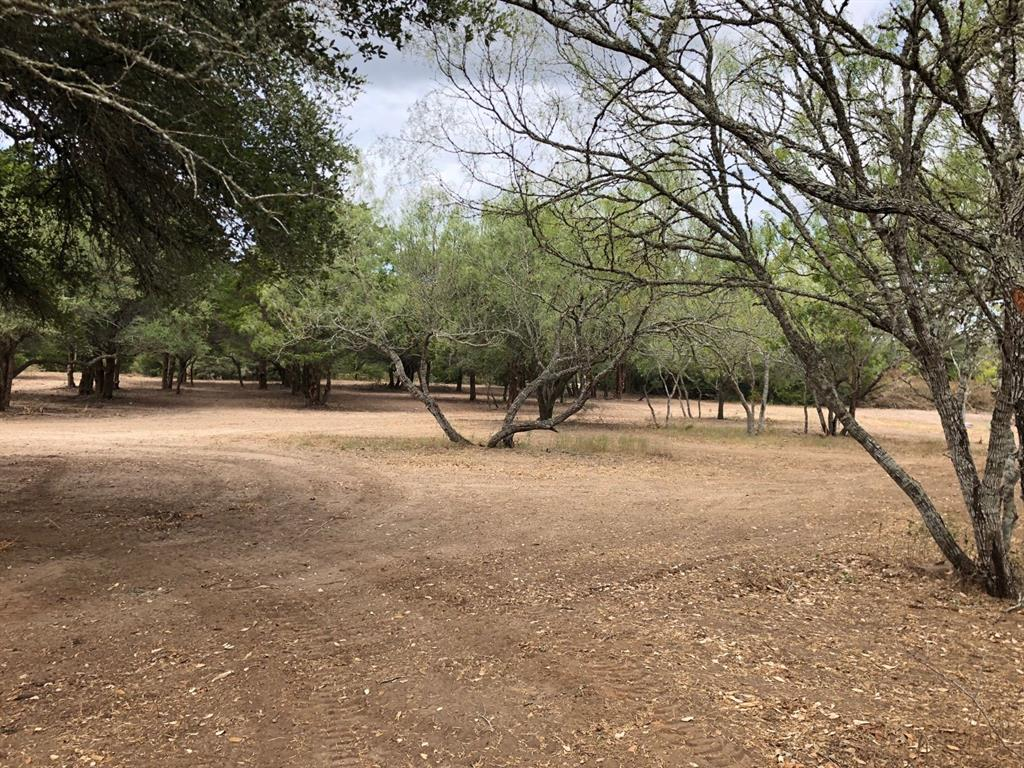 4131 Pin Oak Rd, Muldoon, TX 78949