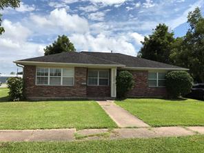 1103 macarthur street, rosenberg, TX 77471