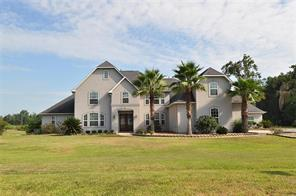 12703 Summer Lake Ranch, Houston TX 77044