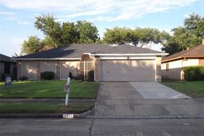 2011 summer place drive, missouri city, TX 77489