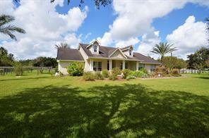 Houston Home at 8224 Kirchner Road Manvel , TX , 77578-4508 For Sale