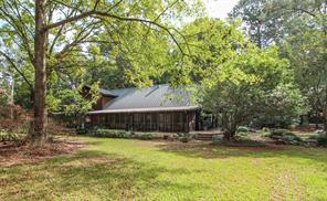 Houston Home at 1142 County Road 770 Nacogdoches , TX , 75964-2406 For Sale