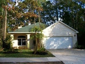 Houston Home at 11214 Walden Road Montgomery , TX , 77356-5528 For Sale