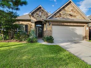 Houston Home at 21106 Barrett Creek Lane Richmond , TX , 77407-6404 For Sale