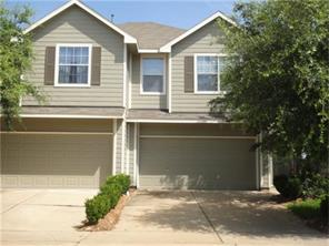 Houston Home at 25254 Finchgrove Lane Katy , TX , 77494-6474 For Sale