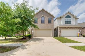 Houston Home at 29719 Buffalo Canyon Drive Spring , TX , 77386-3455 For Sale
