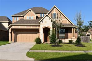 Houston Home at 23302 Preserve Bend Circle Spring , TX , 77389-1554 For Sale