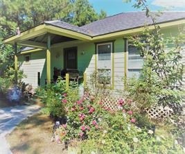 Houston Home at 297 Road 3548 Cleveland , TX , 77327 For Sale