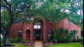 Houston Home at 527 Hedgecroft Drive El Lago , TX , 77586-5831 For Sale