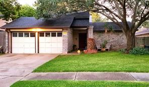 6607 San Pablo, Houston TX 77083